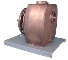 Oberdorfer Pump 75PBE