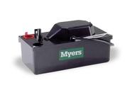 MCU Condensate Pumps