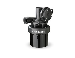 hydromatic hpusp series under sink utility pumps pumpcatalog com rh pumpcatalog com