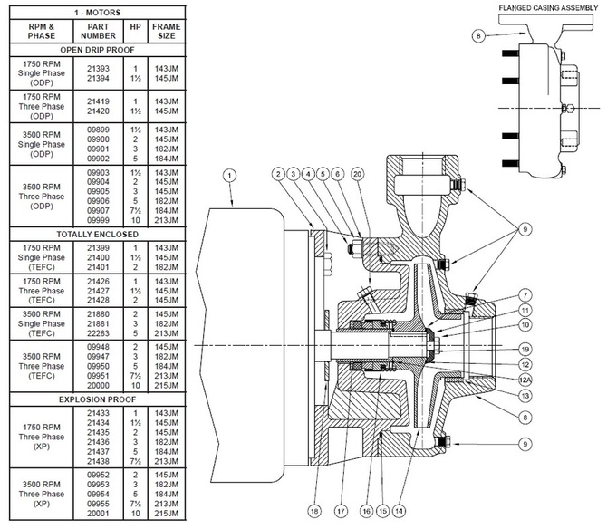 G6-1.5-G6-2-Motors-CAD-Drawing-Symbols.jpg