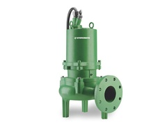 Hydromatic Sewage Ejector Pump S3SD100M4-6 Solids Pumps