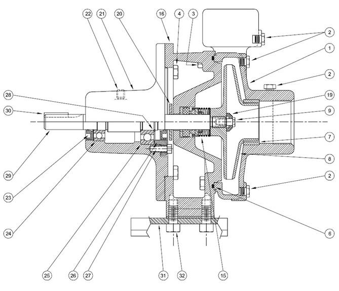 GNA5-1.25-GNA6-1.25-CAD-Drawing-Symbols.jpg