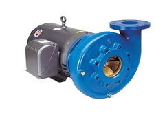 Goulds Pump 10BF1RBG9 3656 M Group Centrifugal
