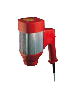 Lutz 0028-000 Drum Pump Motor B28