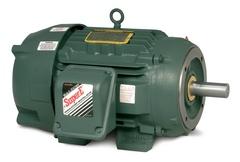 CECP82332T-4 Baldor AC Motor, Severe Duty, IEEE 841 Motors