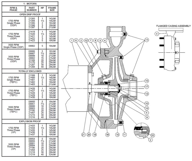 G9A-1.5-G9-2-Motors-CAD-Drawing-Symbols.jpg