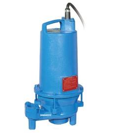 Barnes Pumps Ogvf2022auf Submersible Grinder Pump 110652