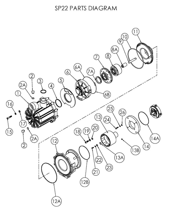 Finish-Thompson-FTI-SP22-Pump-Parts-Exploded-View.jpg