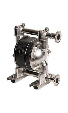 Yamada Pump NDP-15BSH-FDA