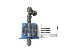 X024-XA-GFACXXX 024 PUMP 115 PVC/TFE/CDBL .38T