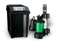 Classic Smart Battery Backup Systems