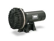 PD Medium Head Centrifugal Pumps