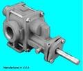 Plusafeeder ECO G8 Gearchem Pumps