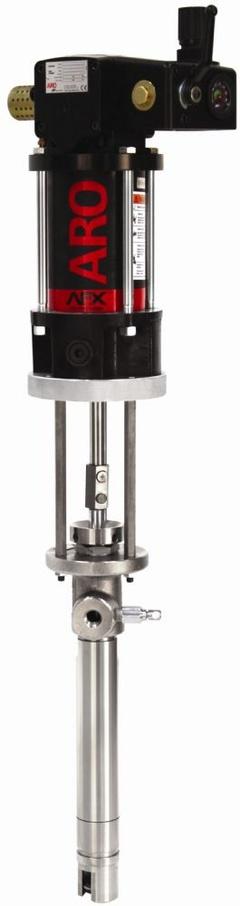ARO Pump AF0443T21GN47-1 Ingersoll Rand