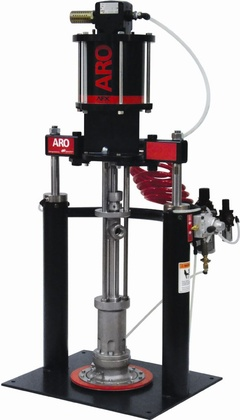 ARO Pump TP0844S21FF47EC2 Ingersoll Rand