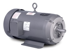 CD6203 Baldor DC Motor, Fractional HP Motors