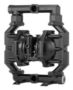 ARO Pump PF20A-FSS-SAA-B Ingersoll Rand