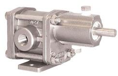 ChemSteel R104 M