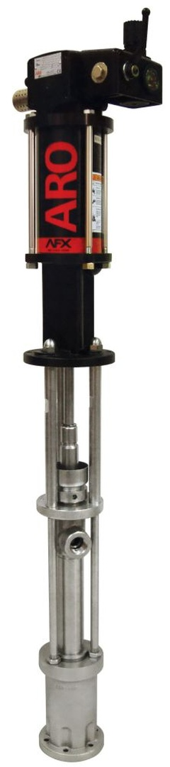 ARO Pump AF0412S11RK47 Ingersoll Rand