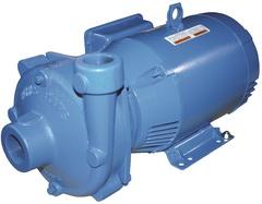 Burks-Pumps-GA7-1.25.jpg