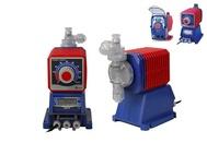 EHE / HV Metering Pumps