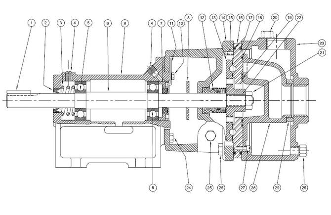 ES-SS-CAD-Drawing-Symbols.jpg