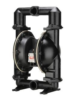 ARO Pump 666251-EEB-C Ingersoll Rand