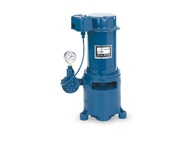 MS Vertical Multi-Stage Deep Well Jet Pumps