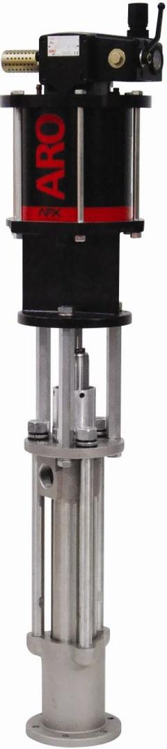 ARO Pump AF0813S11HF44-1 Ingersoll Rand
