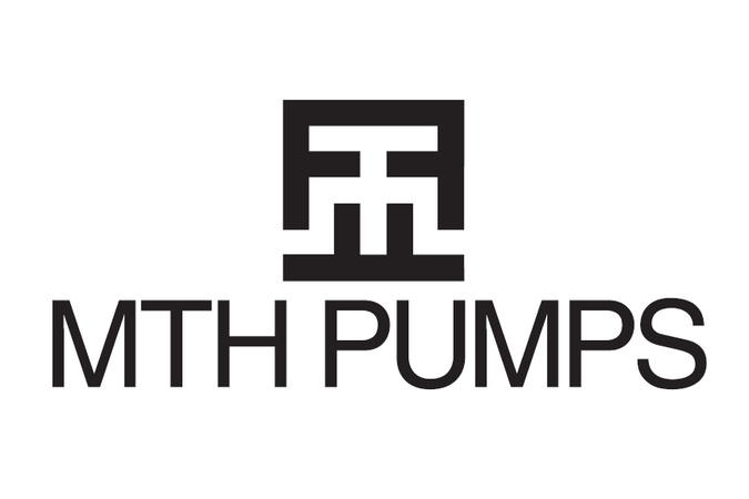 MTH Pumps T31 T41 T51 Turbine Pump Series