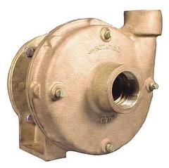 Oberdorfer Pump 81PB
