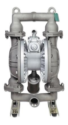 Yamada Pump NDP-50BSS-NPT