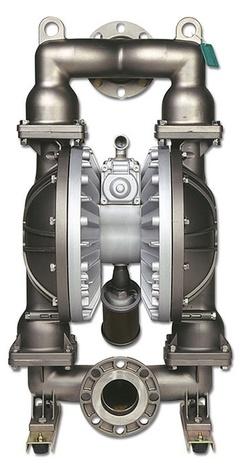 Yamada Pump DP-80BSC-HD