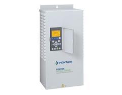 Sta-Rite Pumps PID10 Constant Pressure Pump Controller