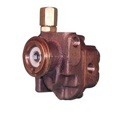 Oberdorfer Pump N91060GKC