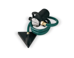 HY106 Utility Water Transfer Removal Pump