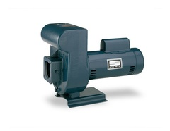 Sta-Rite Pumps DHJ D Series Self-Priming Pump