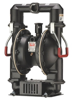 ARO Pump 66M300-122-C Ingersoll Rand