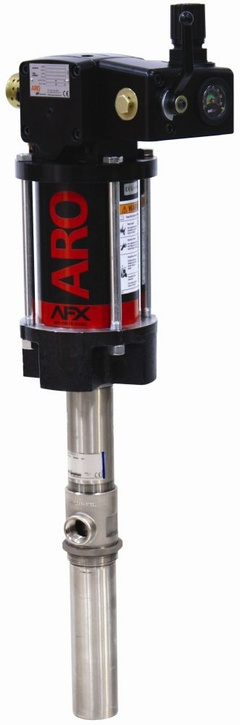 ARO Pump AF0409C81BBW2 Ingersoll Rand