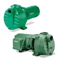 QP Self-Priming Centrifugal Pumps