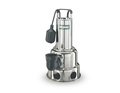DSW Series Sewage Pumps