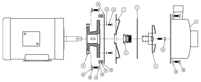 Finish-Thompson-AC8-Exploded-Pump-Parts.jpg
