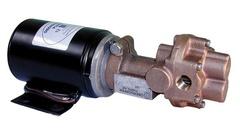 Oberdorfer Pump N991R-32C81