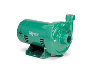 CT Centrifugal Pumps
