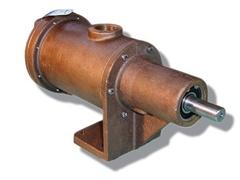 Oberdorfer Pump 121E