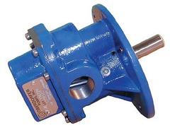 Oberdorfer Pump C990M2B1HC