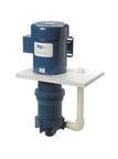 VKC Vertical Mag Drive Pumps