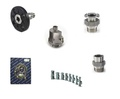 CM / CME Multistage Pump Accessories