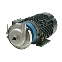 Finish Thompson AC4STS5T300B025C31 AC4 Pump