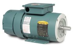 CEBM3558T-D Baldor AC Motor, Unit Handling, General Unit Handling Motors